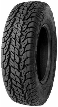 Opony Profil Collins Ranger AT 245/70R16