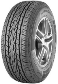 Opony Continental CONTICROSSCONTACTLX2 205/70R15