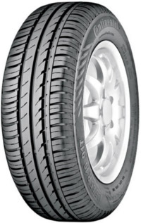 Opony Continental CONTIECOCONTACT 3 175/65R14