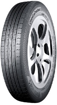 Opony Continental CONTIECONTACT 185/60R15