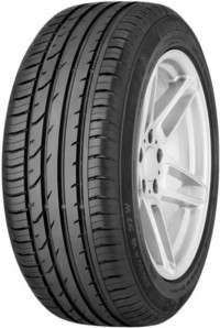Opony Continental CONTIPREMIUMCONT 2 175/65R14