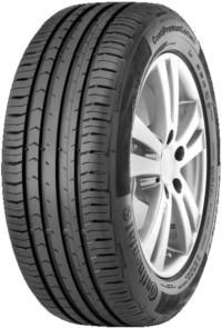 Opony Continental CONTIPREMIUMCONT 5 175/65R14