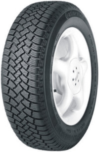 Opony Continental CONTIWINTCONT TS 760 145/80R14 76 T