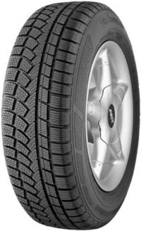 Opony Continental CONTIWINTCONT TS 790 185/55R15