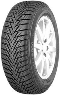 Opony Continental CONTIWINTCONT TS 800 175/65R13 80 T