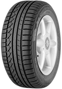 Opony Continental CONTIWINTCONT TS 810 205/60R16