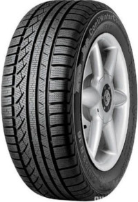 Opony Continental CONTIWINTCONT TS810S 225/50R17