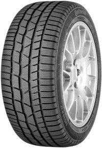Opony Continental CONTIWINTCONT TS830P 225/55R17