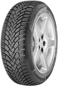 Opony Continental CONTIWINTCONT TS850 165/70R14