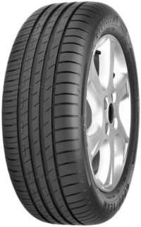 Opony Goodyear EFFICIENTGRIP PERFORMANCE 195/60R15