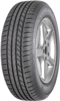 Opony Goodyear EFFICIENTGRIP 195/65R15