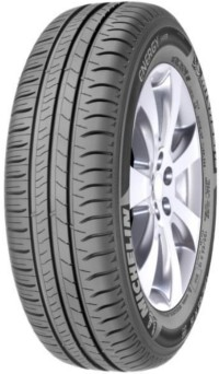 Opony Michelin ENERGY SAVER+ 165/65R14