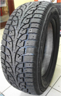 Opony Profil Fighter HP8 225/45R17