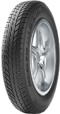 Opony Bfgoodrich G-GRIP ALL SEASON 185/60R14