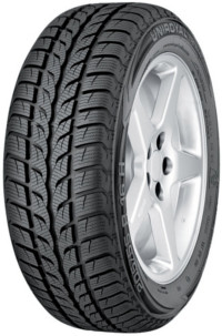 Opony Uniroyal MS PLUS 6 195/65R14