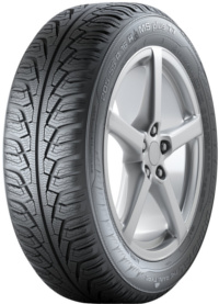 Opony Uniroyal MS PLUS 77 175/65R14