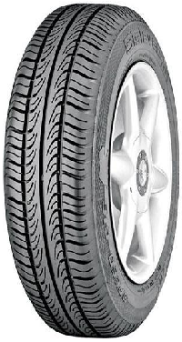 Opony Gislaved SPEED 606 215/65R16