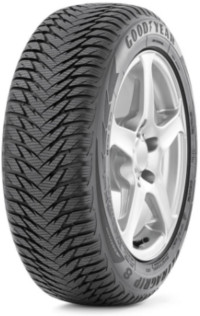 Opony Goodyear UG 8 PERFORMANCE 205/60R16