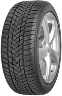 Opony Goodyear UG PERFORMANCE 2 205/60R16