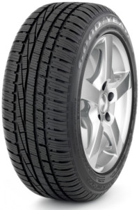 Opony Goodyear UG PERFORMANCE 215/55R16