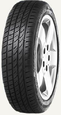 Opony Gislaved ULTRA*SPEED 185/55R14