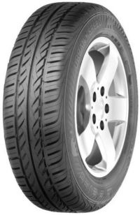 Opony Gislaved URBAN*SPEED 175/65R14