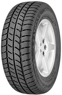 Opony Continental VANCOWINTER 2 195/70R15