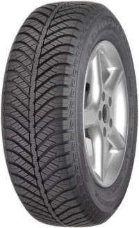 Opony Goodyear VECTOR 4SEASONS 205/60R16