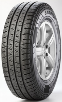 Opony Pirelli WINTER CARRIER 225/70R15C