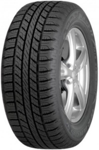 Opony Goodyear WRANGLER HP ALL WEATHER 235/70R16