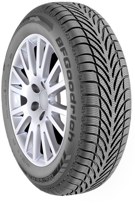 Opony BFGoodrich G-Force Winter 175/65R14