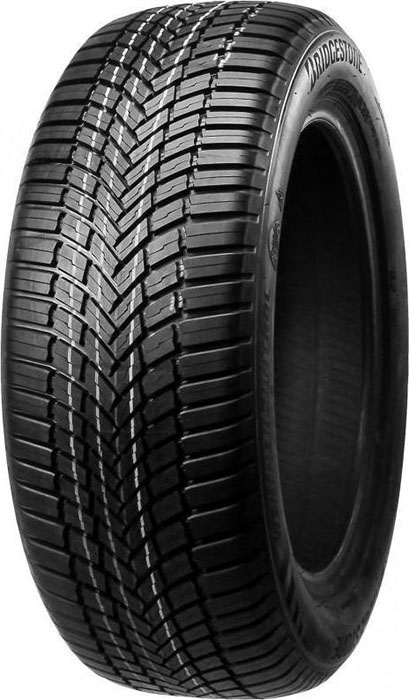 Opony Bridgestone Weather Control A005 EVO 205/55R16