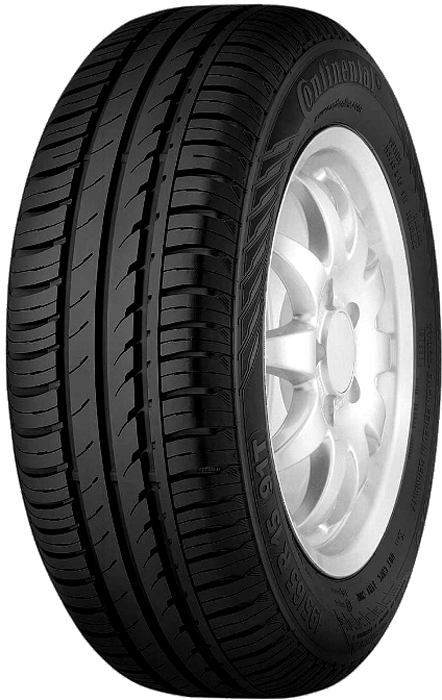 Opony Continental ContiEcoContact 3 185/65R15
