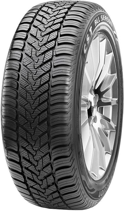 Opony CST Medallion All Season ACP1 225/45R17