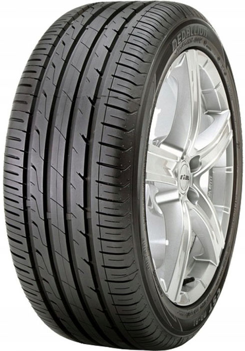 Opony CST Medallion MD-A1 205/65R16