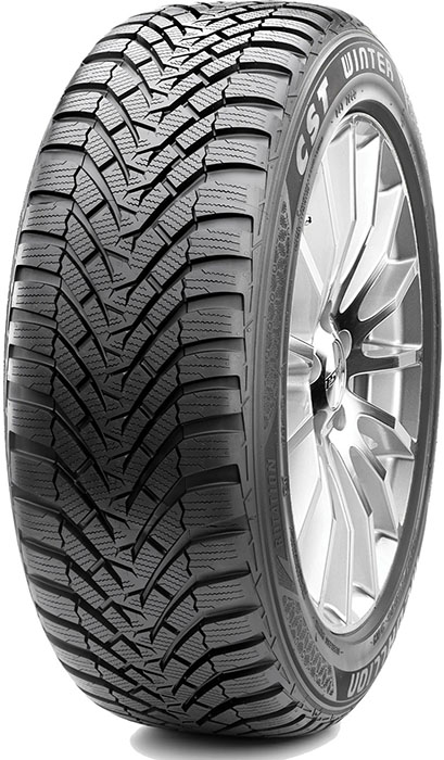 Opony CST Medallion Winter WCP1 225/45R17