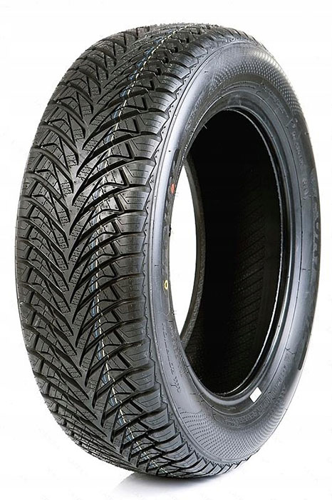 Opony Fortune FitClime FSR-401 175/65R14