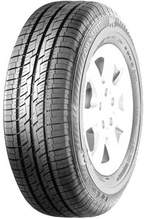 Opony Gislaved Com Speed 205/70R15C