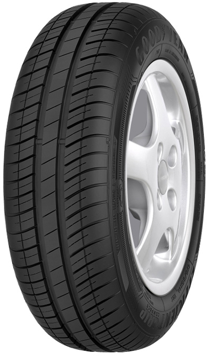 Opony Goodyear EFFICIENTGRIP COMPACT 165/70R14