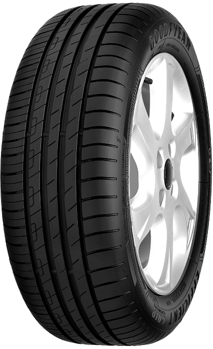Opony Goodyear Efficientgrip Performance 165/65R15