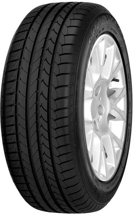 Opony Goodyear EFFICIENTGRIP 205/55R16