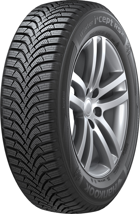 Opony Hankook Winter i*cept RS2 W452 185/65R15