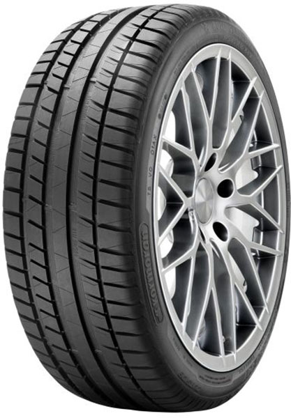 Opony Kormoran Road Performance 195/65R15
