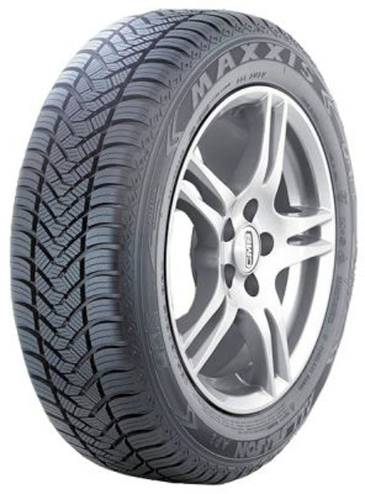 Opony Maxxis AP2 All Season 205/60R16