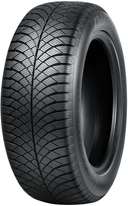 Opony Nankang Cross Seasons AW-6 165/65R14