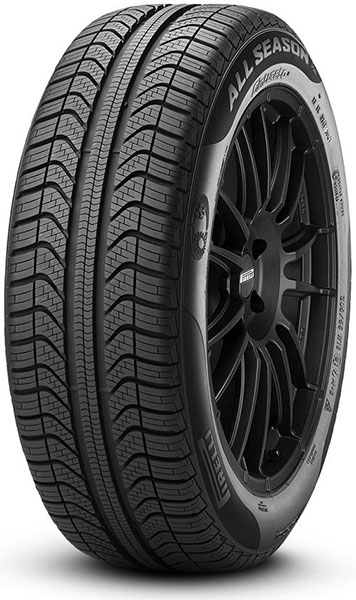 Opony Pirelli CINTURATO ALL SEASON PLUS 205/55R16