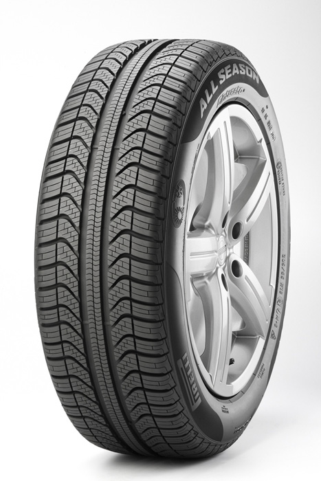 Opony Pirelli Cinturato All Season 185/65R15