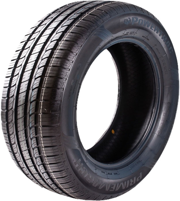 Opony PowerTrac PrimeMarch H/T 255/50R20