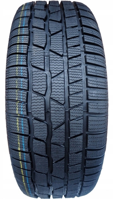 Opony Profil PRO ALL WEATHER 215/40R17