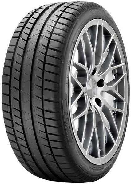 Opony Riken Road Performance 225/55R16